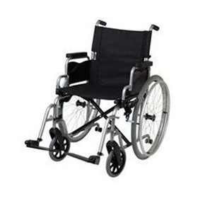 Whirl Manual Wheelchair Self Propelled