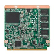 Computer On Modules - Qseven SOM-3565 -(Motherboard)