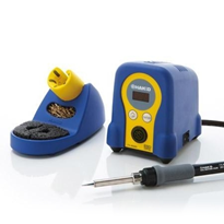 Soldering Irons and Electronic Tools