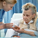 Govt recommends registered nurses be in nursing homes at all times