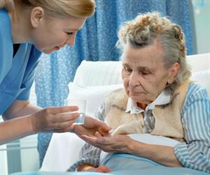 The NSW Government must continue its role in mandating registered nurse staffing in nursing homes because the Commonwealth regulations governing nursing home staffing are totally inadequate.