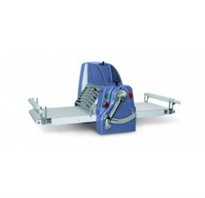 Pastry Sheeter | PSM0570