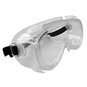 Protective Goggles - PRE-ORDER AND SAVE
