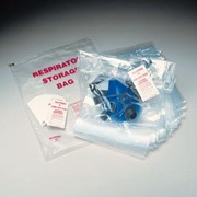 Allegro Respirator Cleaning Kit