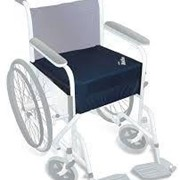 MobiCare by Carilex - Air Alternating Dynamic Seat Cushion & Pump