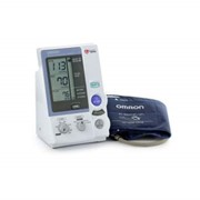 Blood Pressure Monitoring Kit | HEM907KIT | Omron