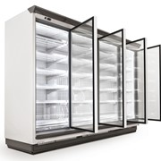 Greenline | Supermarket Freezers | TORINO-3899