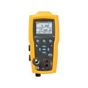 719Pro Electric Pressure Calibrator