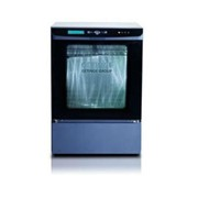 Washer-disinfector | WD15