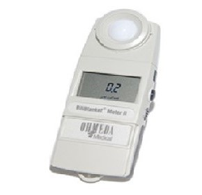 Bill Meter Calibration Services