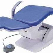 Progres Dental Chairs