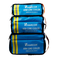 Arm Core Cooler Kit