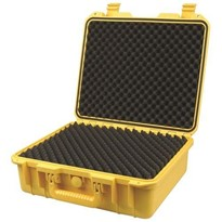 Kincrome Large Safety Case