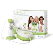 Single Electric Breastpump | Ardo Calypso