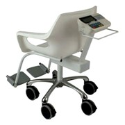 Chair Scale | HVL-CS