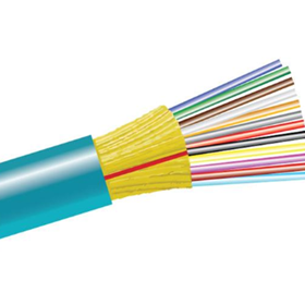Apollo | Fibre Optic Cables | 224 Core OM3 50 MICRON