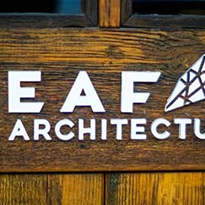 Sydney's Leaf Architecture puts Collaboration for Revit to the test