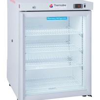 Vaccine Fridges Free Delivery Australia Wide
