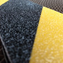 All you need to know about non-slip tape