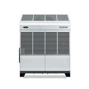Air Cooled Condenser | Ecostar LHV5E/LHV7E