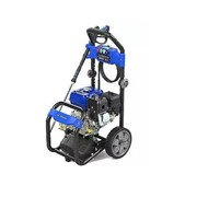 High Pressure Washer | HP3000-A 3000PSI