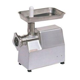 Meat Mincer | GRTJ22