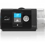 CPAP Machine | ResMed AirSense 10 Elite 4G