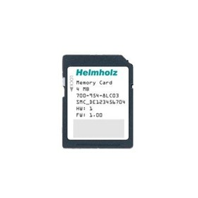 Siemens Memory card for S7- 1200 / S7-1500 series