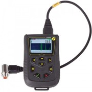 Cygnus 4 Ultrasonic Thickness Gauge | Mk5 Multi-Mode