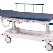 Procedure / Operating Table | Contour Vertex