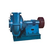 Hazleton Horizontal Slurry Pumps CSE-A