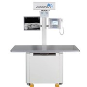 Any Vet-R Veterinary X-Ray System with 32kW Generator