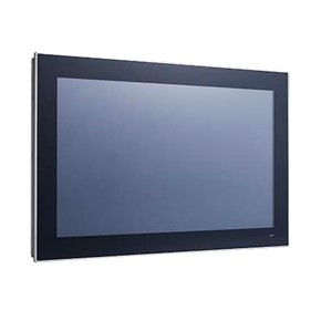 Fanless Panel PC | PPC-3210SW