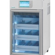 Medical Blood Bank Fridge