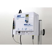 Veterinary Hyfrecator Diathermy Unit | OBS-50