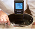 PolyScience Sous Vide Professional™ Chef Series