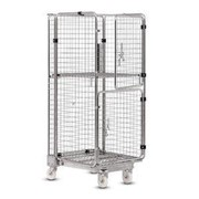 Roll Cages | RC/N2 Mobile Container