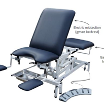 Gynae Transforma Table | Model 1261