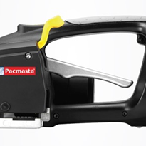 ZP-93 & 97 Battery Powered Strapping Tool | Pacmasta