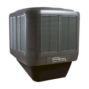HVAC Heating Ventilation & Air-conditioning I CLIMATE WIZARD CW-6S