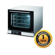 Digital Convection Oven – DMEO-6D-B