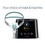 CPAP Machine - Fixed