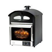 Food Ovens | Potato Oven | Bake King
