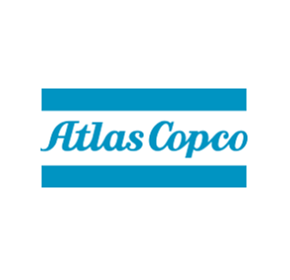 Henrob and SCA changes to Atlas Copco Brand