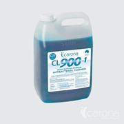 CL900 Food Safe Cleaner