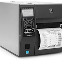 Thermal Label Printer | Zebra ZT400 Series