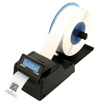 Custom TK180 Thermal Transfer Ticket Printer