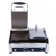 Birko Large Contact Grill | 1002103
