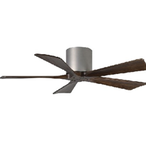 Ceiling Fan | Atlas Irene-5 Hugger
