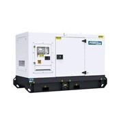 Three Phase Diesel Generator | GMS10KS-AU